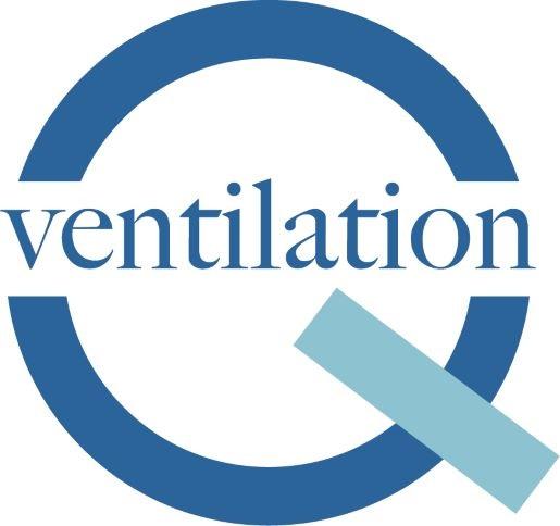Q-ventilation & service